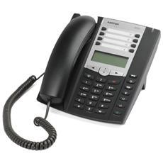 Telefono professionale IP 6731i