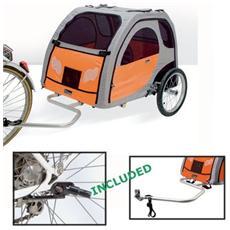 Sport Wagon 1 Sport Wagon 88x68x62 cm