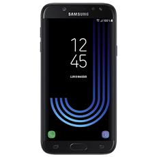 SAMSUNG - Galaxy J3 (2017) Nero 16GB 4G / LTE Display 5