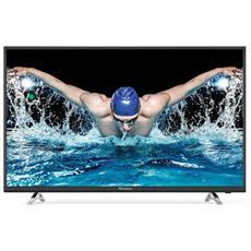 """TV LED Ultra HD 4K 49"""" 49UA6203"""