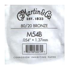 & Co. M54b - Ricambio Ricoperto. 054