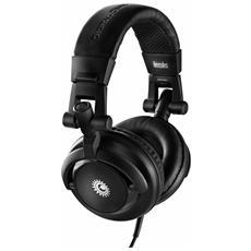Cuffie DJ HDP DJ M 40.1 colore Nero