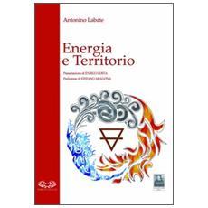 Energia e territorio