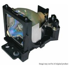 Lampada proiettore - P-VIP - per Optoma DH1009, DX346, EH200ST,