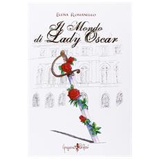 Il mondo di Lady Oscar