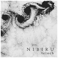 Nibiru - Teloch