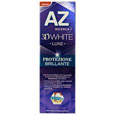 3d Luxe Protezione Brillante 75 Ml. - Dentifricio