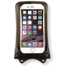 Custodia Impermeabile per iPhone Nera WP-I10DBROWN