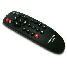 Telecomando Universale Zap 2
