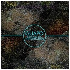 Guapo - History Of The Visitation (+downloadcard (2 Lp)