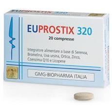 Euprostix 320 20 Compresse