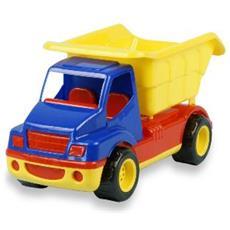 Camioncino Ribaltabile Cm34 Cf1
