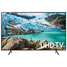 "TV LED Ultra HD 4K 55"" UE55RU7092 Smart TV Tizen"