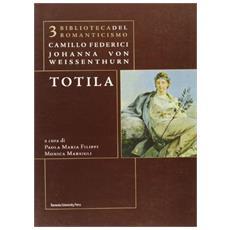 Totila