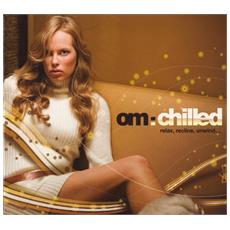 Om Chilled Vol. 1