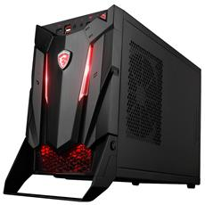 MSI - Pc Desktop Nightblade 3 VR7RC-027EU Intel Core...
