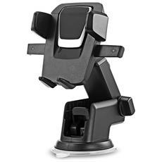 Portatelefono Multifunzione Per Navigatore Per Auto Kelima