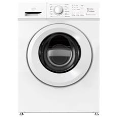 Noleggia la tua lavatrice