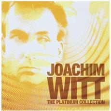 Joachim Witt - The Platinum Collection