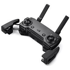 Mavic Air 4rotori Quadrirotore 12MP 3840 x 2160Pixel 2375mAh Bianco drone fotocamera