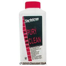 Detergente Puryclean