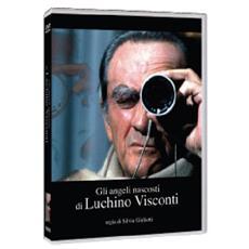 Angeli Nascosti Di Luchino Visconti (Gli)