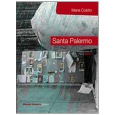 Santa Palermo
