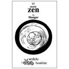 13 storie zen