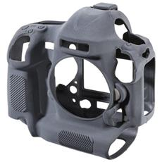 walimex pro EasyCover Nikon D4s