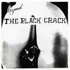 Anal Magic And Rev. - Beyond The Black Crack