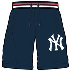 Short Wrest Yankees Blu S