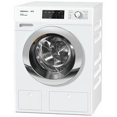 MIELE - Lavatrice Standard WCI 670 9 Kg Classe A+++ -10%...