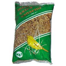 mix-misto semi extra canarini 1 kg