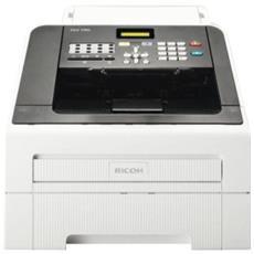 Fax 1195L Laser B / N 20 Ppm Usb