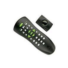 Telecomando Universale Microsoft K01-00013 Wireless - Per Lettore DVD, Xbox