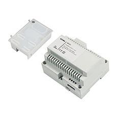 Elv K41000 Kit Audio Espandibile Duefiliplus