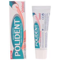 Crema Fijadora Protesis Dentales 40 Ml