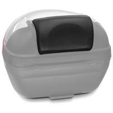 Accessori E Ricambi Shad Backrest For Top Case Sh29-sh33-sh34 Attrezzatura
