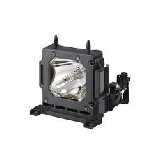 Lampada Ricambio X Vpl-vw80 / Hw100