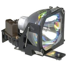 Lampada 150W UHE per mod. EMP-5350 / EMP-7250 / EMP-7350