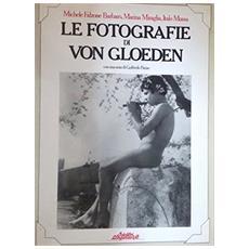Fotografie di von Gloeden (Le)