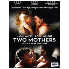 Dvd Two Mothers