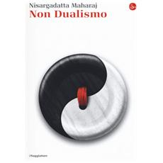 Non dualismo