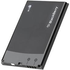 Batteria Originale Blackberry Tipo M-s1 Per Blackberry 9000 Bold