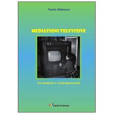 Mediazioni televisive