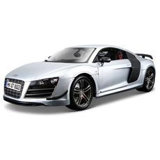 DieCast 1:18 Auto Audi R8 GT 36190