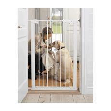 Cancelletto Extra Alto Pet Gate