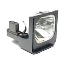DT01471 - Lampada proiettore - per CP-WU8460, WX8265, X8170