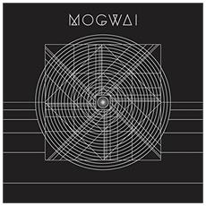 "Mogwai - Music Industry 3 Fitness Industry 1 Ep (12"")"