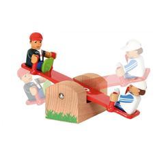 33948 Paesaggio parte e accessorio di trenino giocattolo